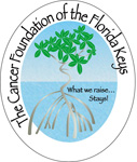 Cancer Foundation Logo